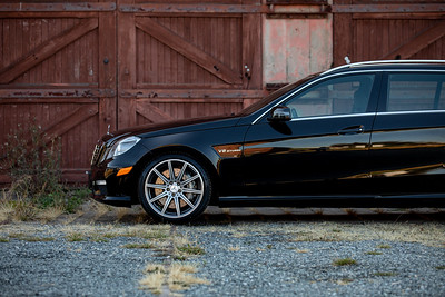 20200811_Mercedes-Benz E63 Wagon_0009