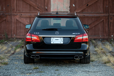 20200811_Mercedes-Benz E63 Wagon_0006