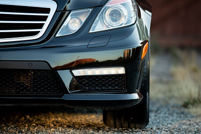 20200811_Mercedes-Benz E63 Wagon_0021