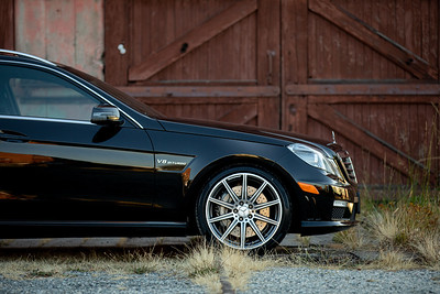 20200811_Mercedes-Benz E63 Wagon_0012