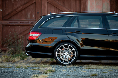 20200811_Mercedes-Benz E63 Wagon_0011