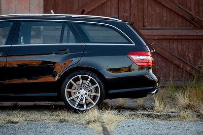 20200811_Mercedes-Benz E63 Wagon_0010