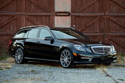 20200811_Mercedes-Benz E63 Wagon_0003