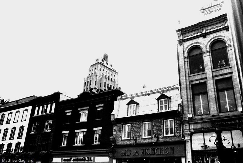 Buildings (25 of 29)