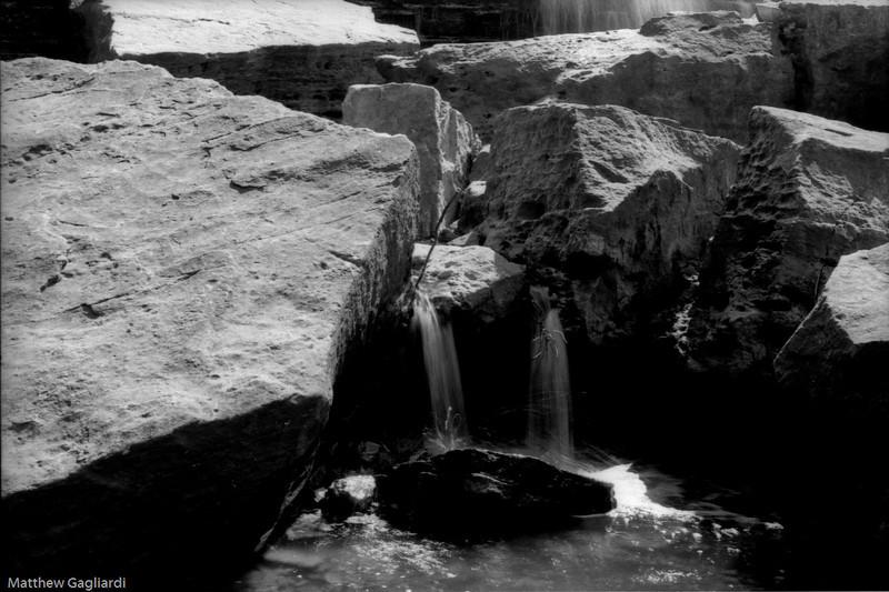 waterfalls (11 of 16)