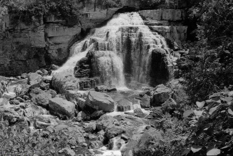 waterfalls (3 of 16)