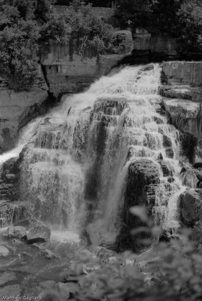 waterfalls (2 of 16)