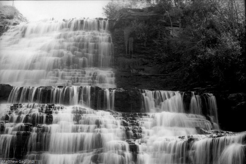 waterfalls (10 of 16)