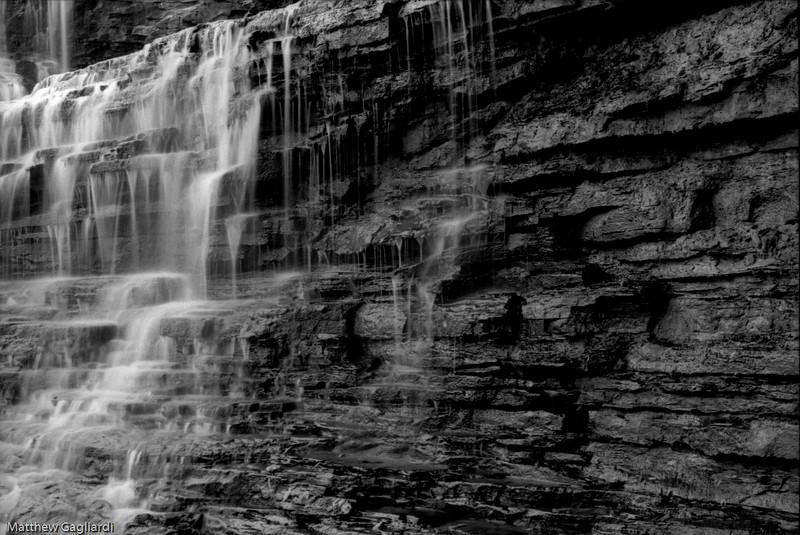 waterfalls (15 of 16)