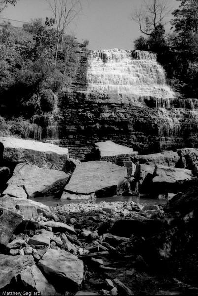 waterfalls (7 of 16)