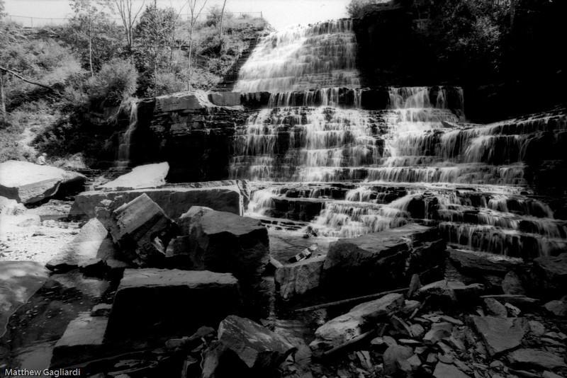 waterfalls (8 of 16)