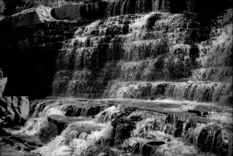 waterfalls (16 of 16)