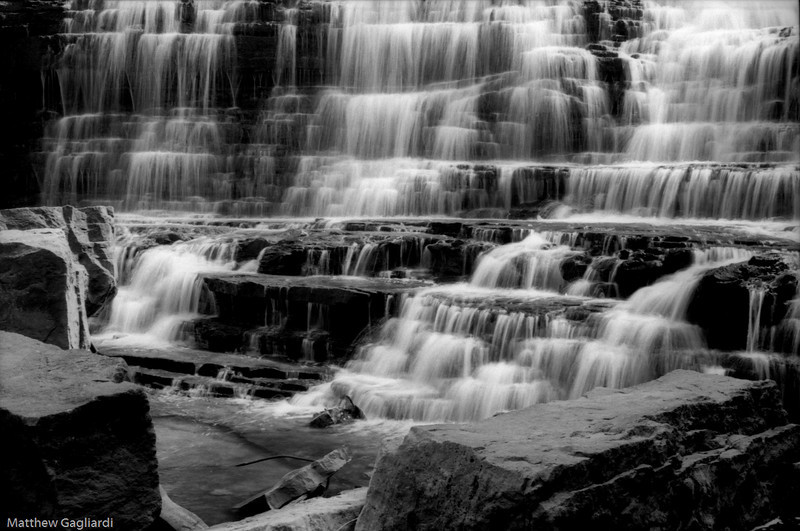 waterfalls (9 of 16)