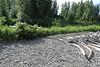 Alaska_Native_Heritage_Center__0013