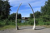 Alaska_Native_Heritage_Center__0014