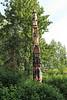 Alaska_Native_Heritage_Center__0005