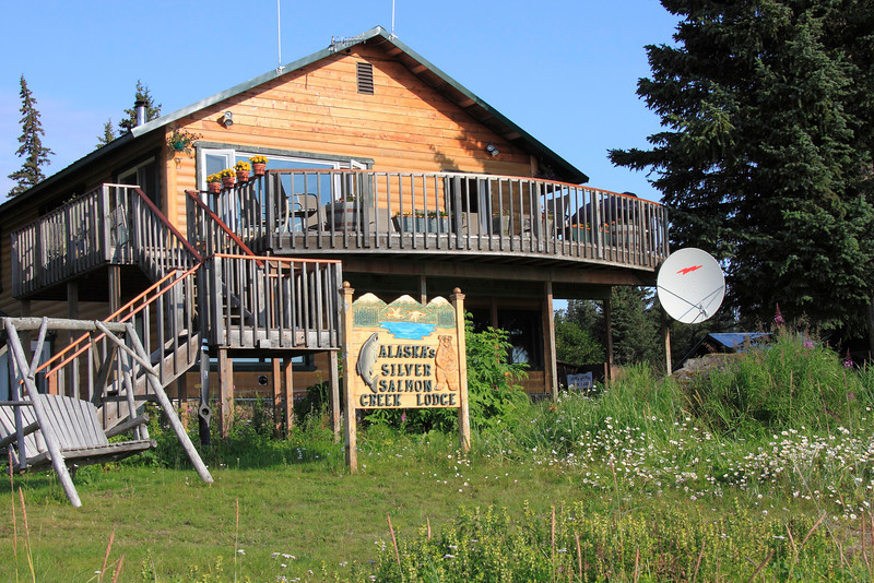 Sailver_Salmon_Creek_Lodge