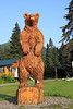 Bear_Sculpture_Silver_Salmon_Creek