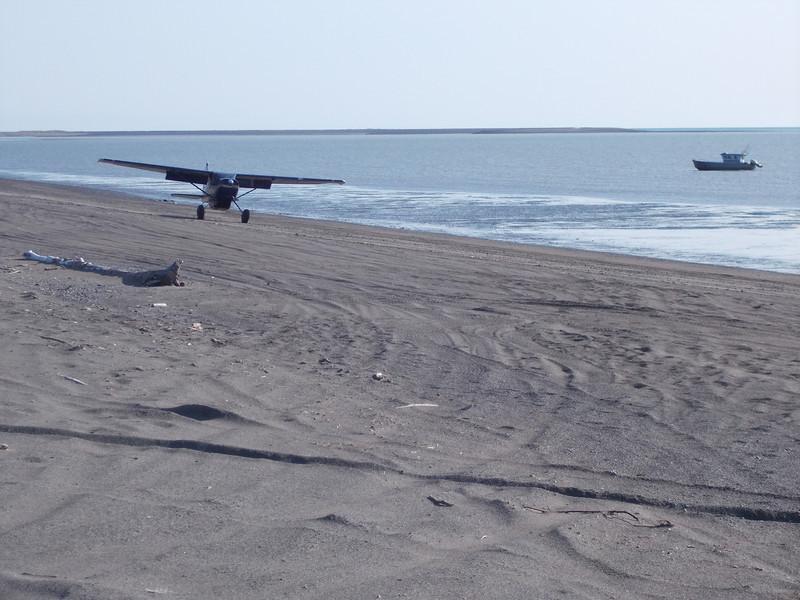 Landing_Strip
