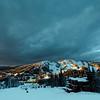 Silver Star Mountain Resort