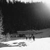 putnam-creek-ski-2443
