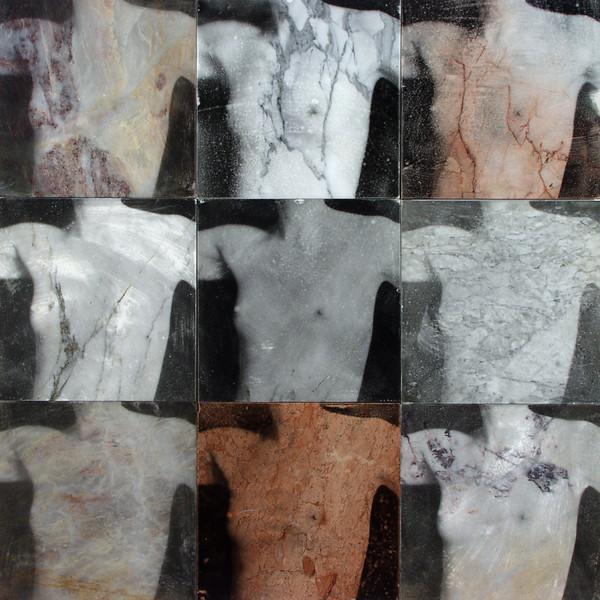 Nine Torsos, 2002