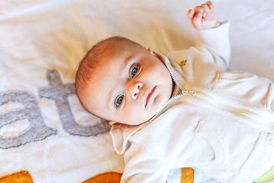 Silver,,,3 months