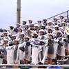 CSHS Varsity vs  Brazoswood 120
