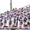CSHS Varsity vs  Brazoswood 126