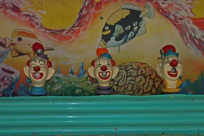 carnival-0019