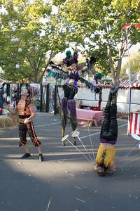 carnival-0533