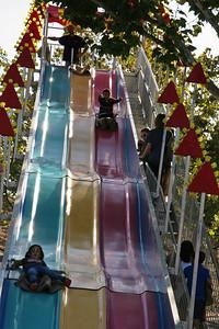carnival-0238