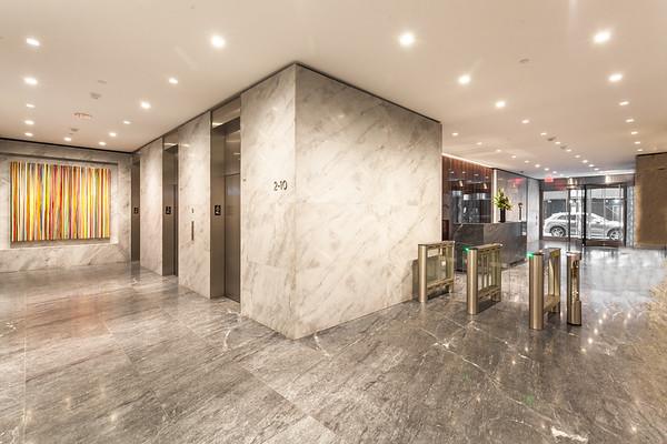 Silverstein Properties | 529 5th Avenue, NYC