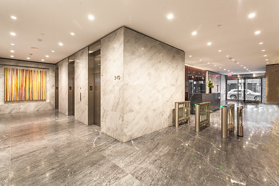 Silverstein Properties | 529 5th Avenue, NYC