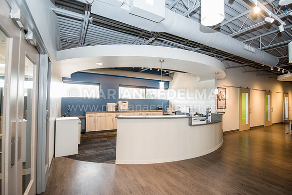 Mariana_Edelman_Photography_Cleveland_Corporate_Silvestri_Bryant_Stratton_014