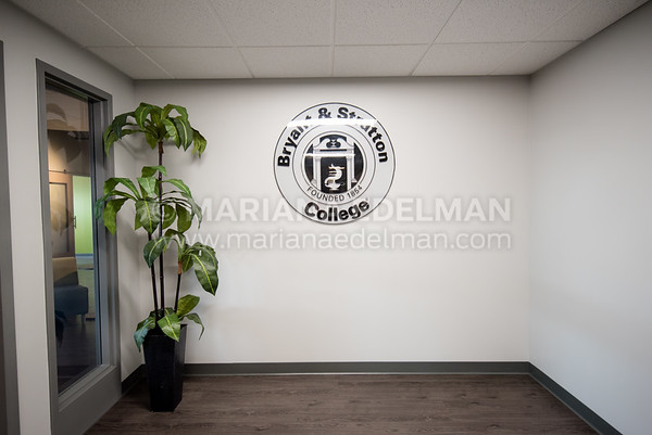 Mariana_Edelman_Photography_Cleveland_Corporate_Silvestri_Bryant_Stratton_003