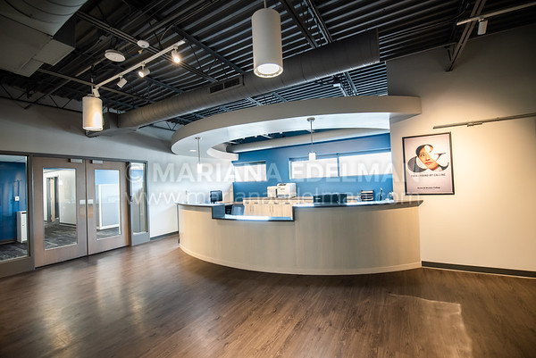 Mariana_Edelman_Photography_Cleveland_Corporate_Silvestri_Bryant_Stratton_009