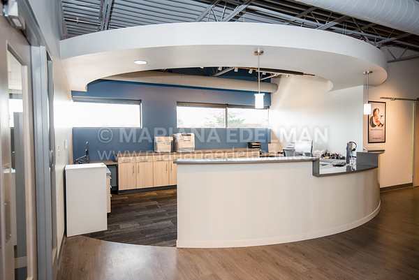 Mariana_Edelman_Photography_Cleveland_Corporate_Silvestri_Bryant_Stratton_010