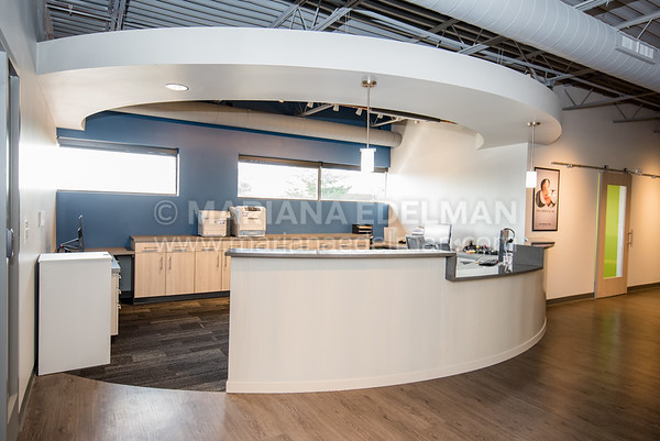 Mariana_Edelman_Photography_Cleveland_Corporate_Silvestri_Bryant_Stratton_012