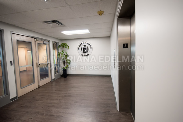 Mariana_Edelman_Photography_Cleveland_Corporate_Silvestri_Bryant_Stratton_002
