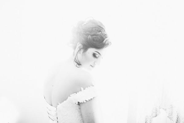Silvia+Nuno Wedding
