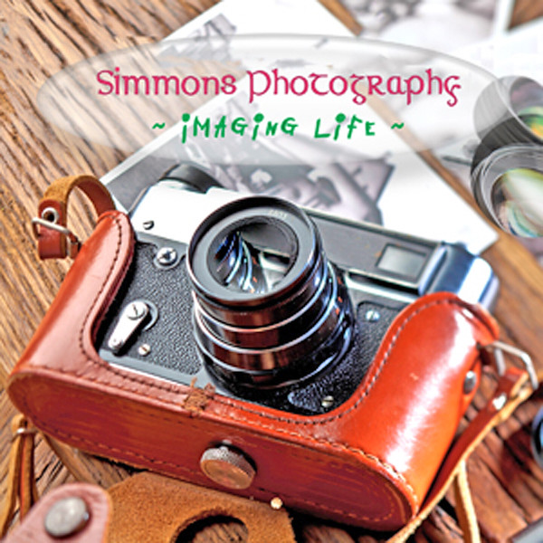 Simmons Photography
