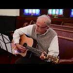 Tom Kelly - Whispering Hope