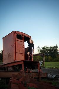 simone train car basic edit