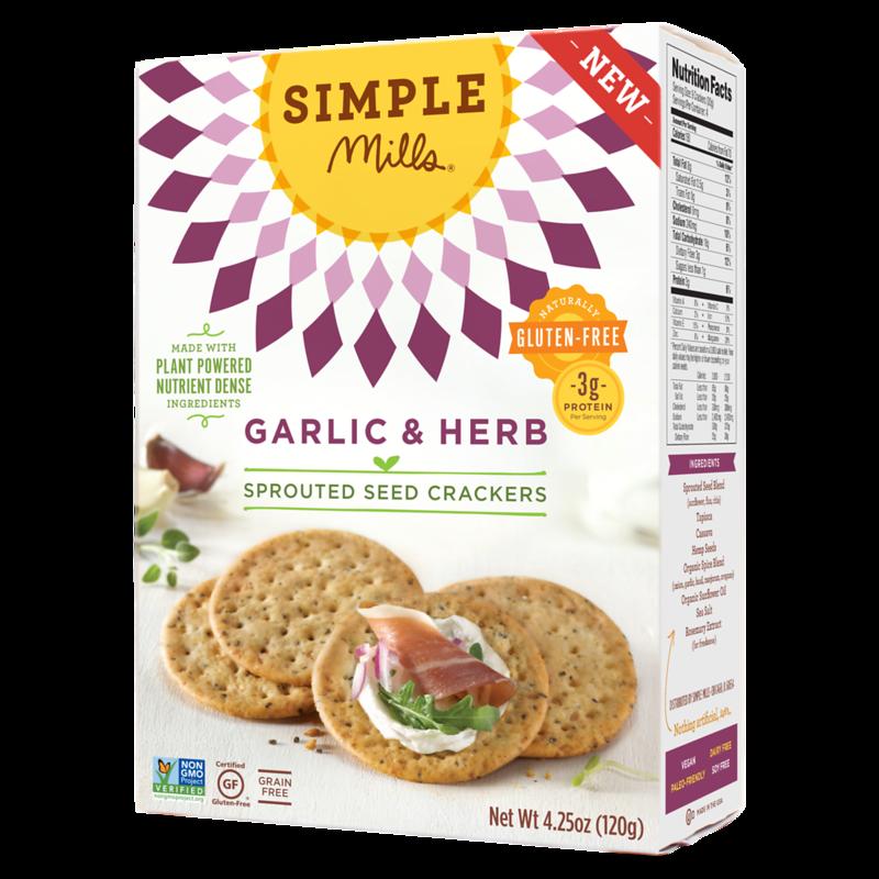 Garlic_Herb_04 copy