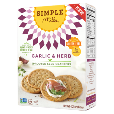 Garlic_Herb_04 copy
