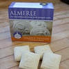 Almerle Cookies, 8-count gift box