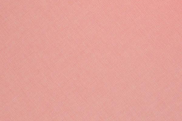 large_fabric_04