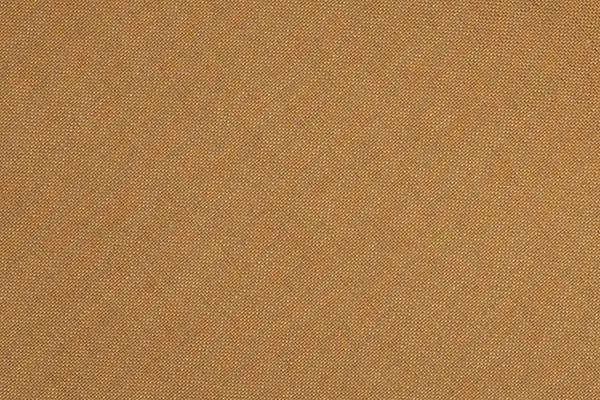 large_fabric_02