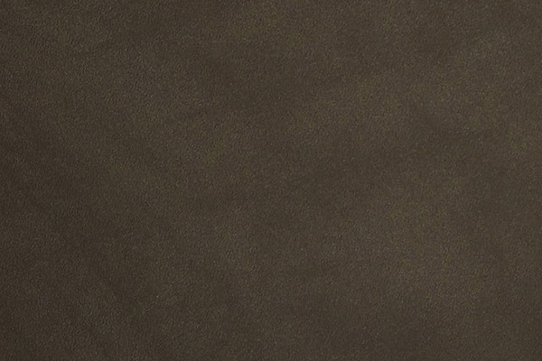 large_leather_05